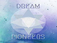 The Secret World | Dream Pioneers Podcast Ep 008