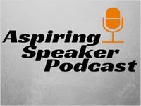 S2E6 – The Speaking Business