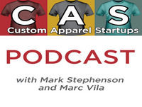 Episode 60 – Lessons in Outsourcing
