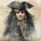 La Noche Pirata