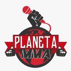 Planeta MMA