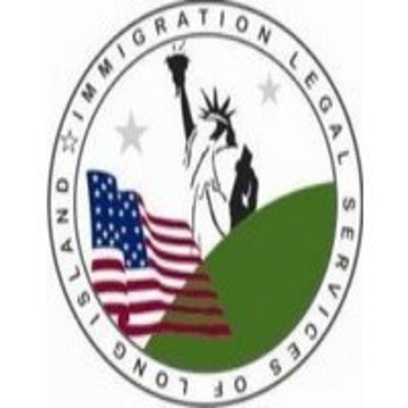 <![CDATA[Podcast immigration legal services of long island]]>