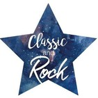 Classic and Rock