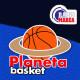 Nos gusta el basket (29 Marzo 2017) Radio MARCA