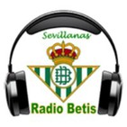 Podcast SEVILLANAS de Radio Betis