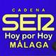 Málaga en 1000 voces. El Tomillar.