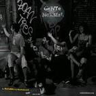 GenTe NoRmaL 10: CaRmeN SoCíaS