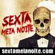 Sextacast 188 – Guillermo Del Toro