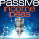 Passive Income Ideas - Charles used this idea to generate $200k in Less than 6 Months!