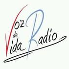 Podcast Tarde de Tertulia