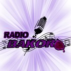 Radio Bakora