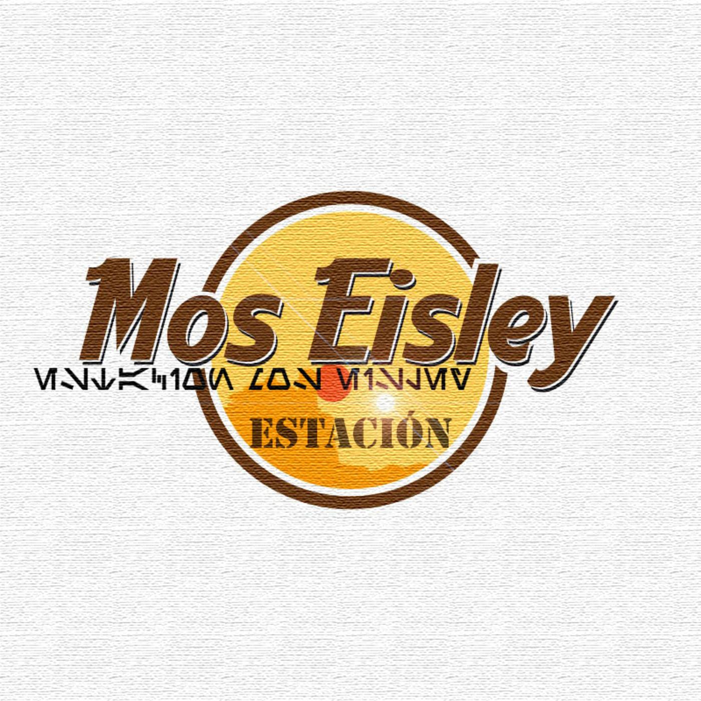 <![CDATA[Estación Mos Eisley]]>