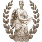 HISTORIA Y ARQUEOLOGIA