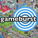GameBurst News - 22nd Oct 2017