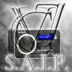 Clave7 Intervenciones Radiofónicas