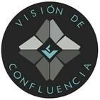 Vision de Confluencia