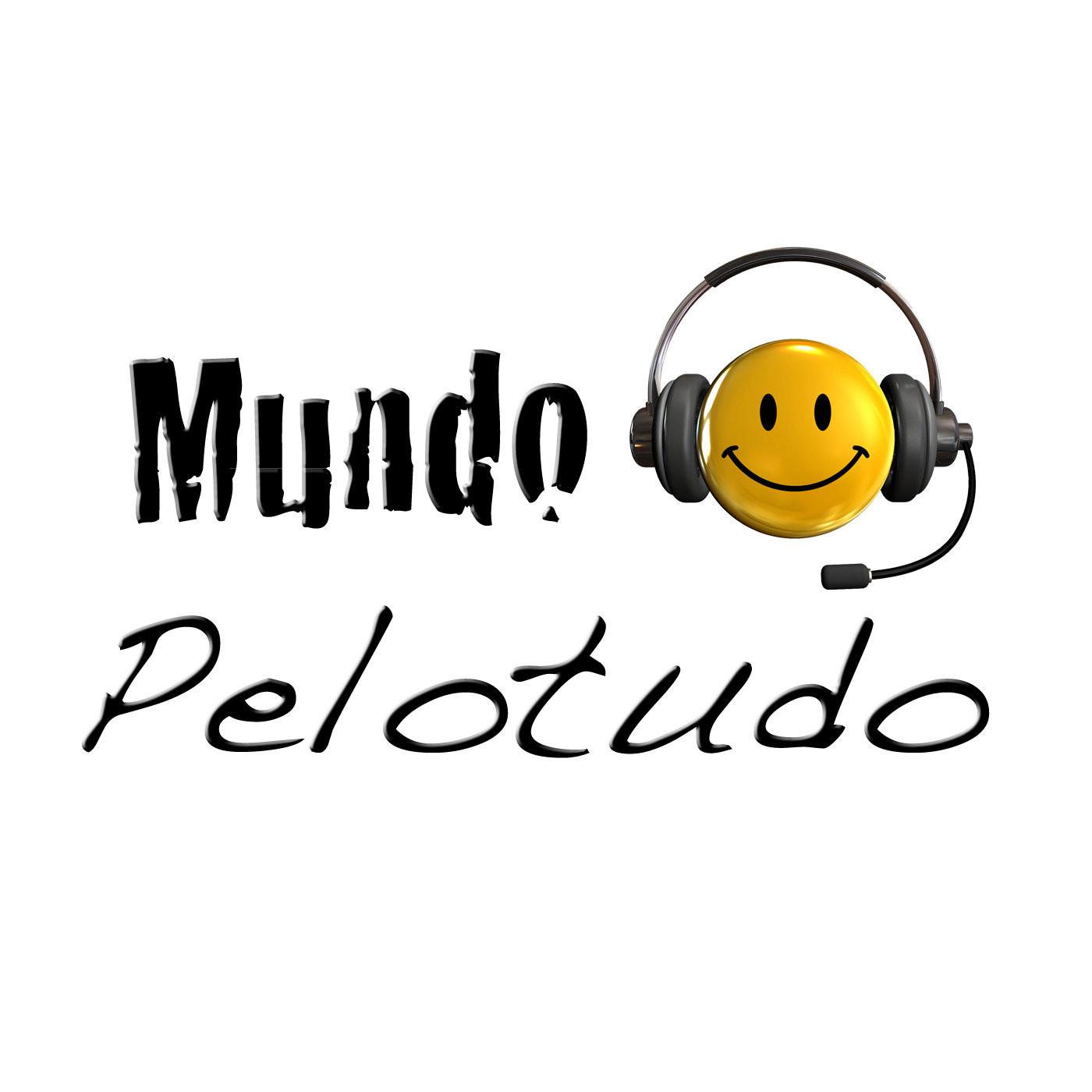 <![CDATA[Mundo Pelotudo: el podcast polideportivo]]>