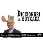 Diccionari de Butxaca