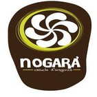 Podcast de AC_Nogara