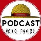 One Piece Spoilercast 031 – De lunas y leones