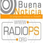 Funderética - Entrevista a R. Junquera