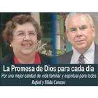Podcast La Promesa para Hoy