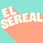 El Sereal