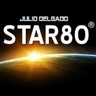 Star 80 del 14 de abril de 2018 (edición 213 en Can10fm)