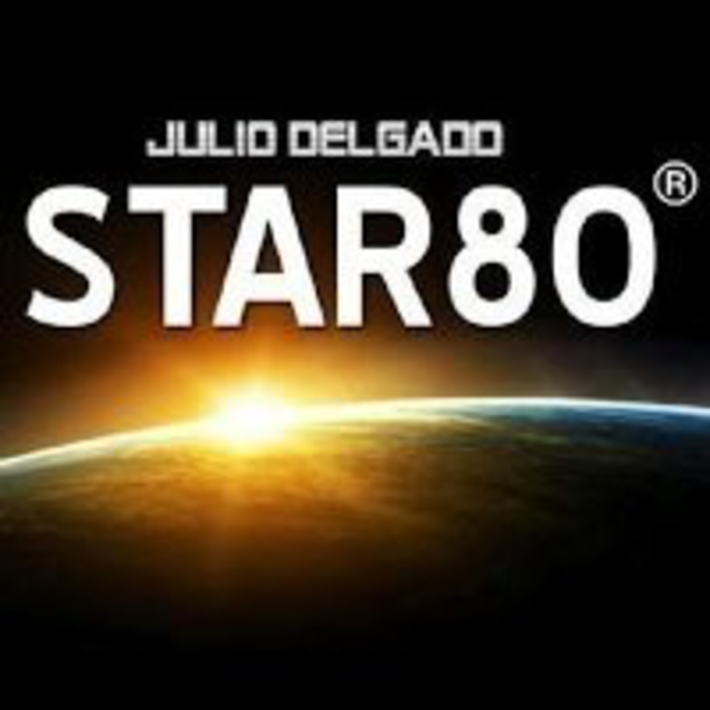 <![CDATA[Podcast Star 80]]>