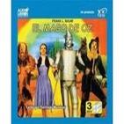 El Mago de Oz (Frank L.Baum)