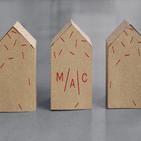 2015/03/11 Tipologies d'artista. David Bestué + Martí Manen