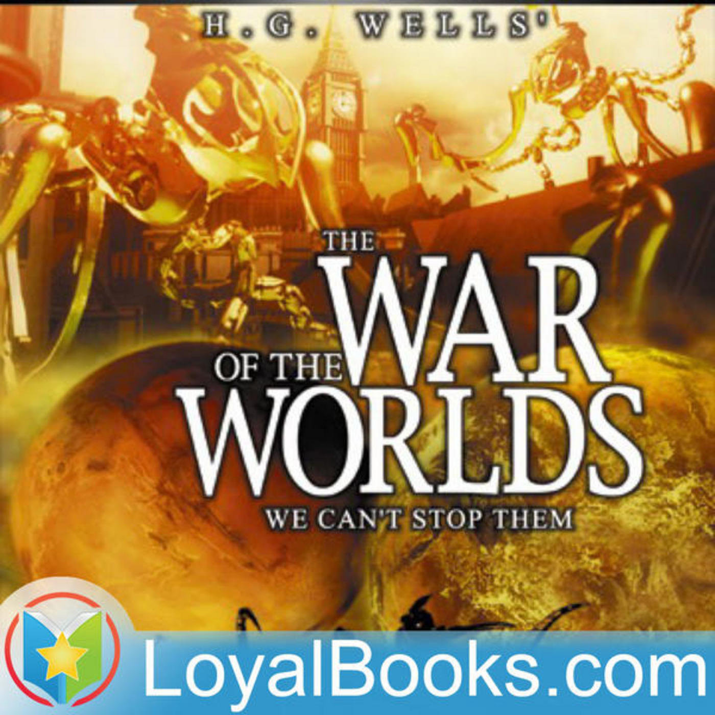 war of the worlds essays Free essay: to most individuals living in the united states on october 30, 1938, this sunday evening seemed like any other sunday evening around 7:00 pm.