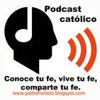 podcast ¿Qué tienen que ver los huevos y el conejo de Pascua con la resurrección de Cristo?
