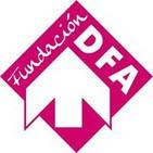Fundación DFA