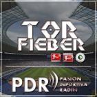 Programa PDR Tor Fieber