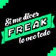Si me dices freak, Bonus Track 18: Trilogía El planeta de los simios