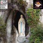 Peregrinación a Lourdes 2017