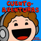 Thankful from Cuentoaventuras