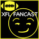 Episode 7 - Conspiracy! Exploring the secrets of the XFL and AAF