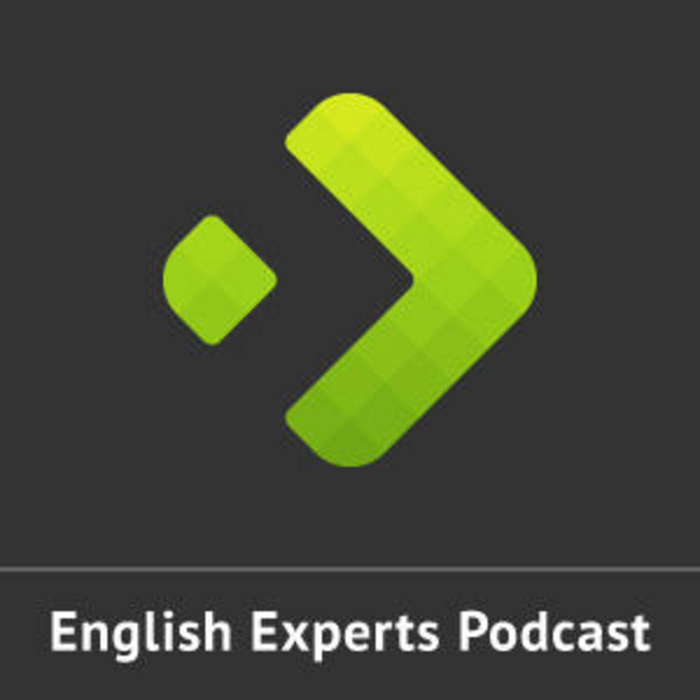 Artesanato Com Papel Origami Passo A Passo ~ Como Fazer Perguntas em Ingl u00eas u2013 English Podcast #58 en English Podcast en mp3(31 01 a las 09 40