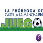 La prórroga de Castilla-La Mancha en juego