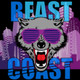 Beast Coast Podcast Episode 2 – The BIG FAQ 2018!