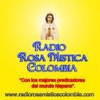 InformaciÓn extraordinaria - primer firmante colombiano de la correctio filialis