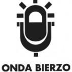 Magazine Onda Bierzo (Yolanda Ordás) 21 Febrero 2017