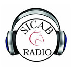 SICAB Radio / MAGAZINE
