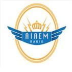 Cine en AIAEM Radio