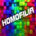 Homofilia - Homosexual en la tercera edad