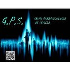 GRUPO PARAPSICOLOGIA DE SEVILLA-GPS
