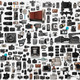 #16 - Planeta fotográfico - Fotografía esférica de 360 grados