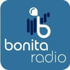 Bonita Radio Podcast